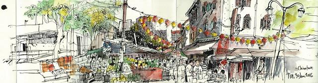 160130_Chinatown