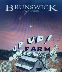 another film in our series: up up farm!! its a film festival that you can purchase and screen at your community space, librarians are usually totally game to buy it! meet your local librarian.. or campus cultural funds administrator get it!! www.upupfilmf