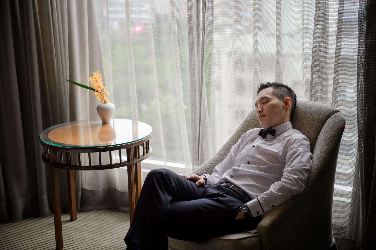 台北婚攝, 婚禮攝影, 婚攝, 婚攝守恆, 婚攝推薦, 晶華酒店, 晶華酒店婚宴, 晶華酒店婚攝-9
