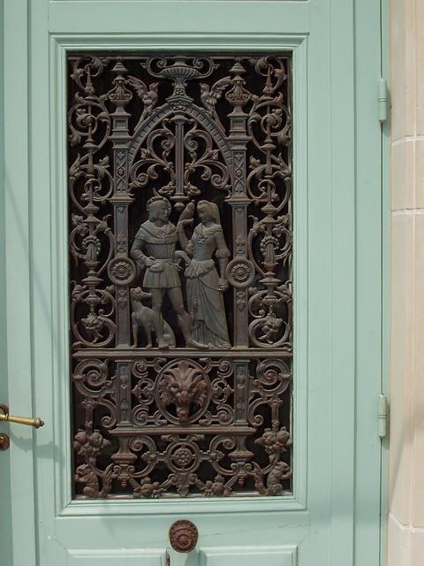 2004081500001_Grund-door