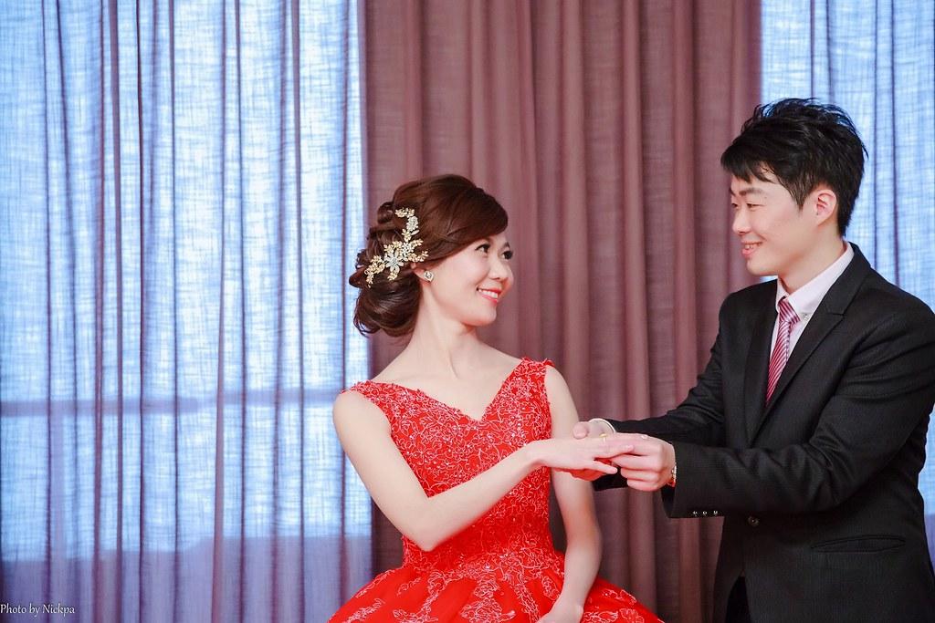 14新竹國賓飯店婚攝 拷貝