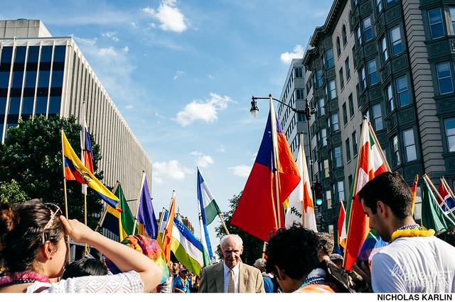 Pride Parade 2016-92