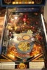 Williams Whirlwind Playfield