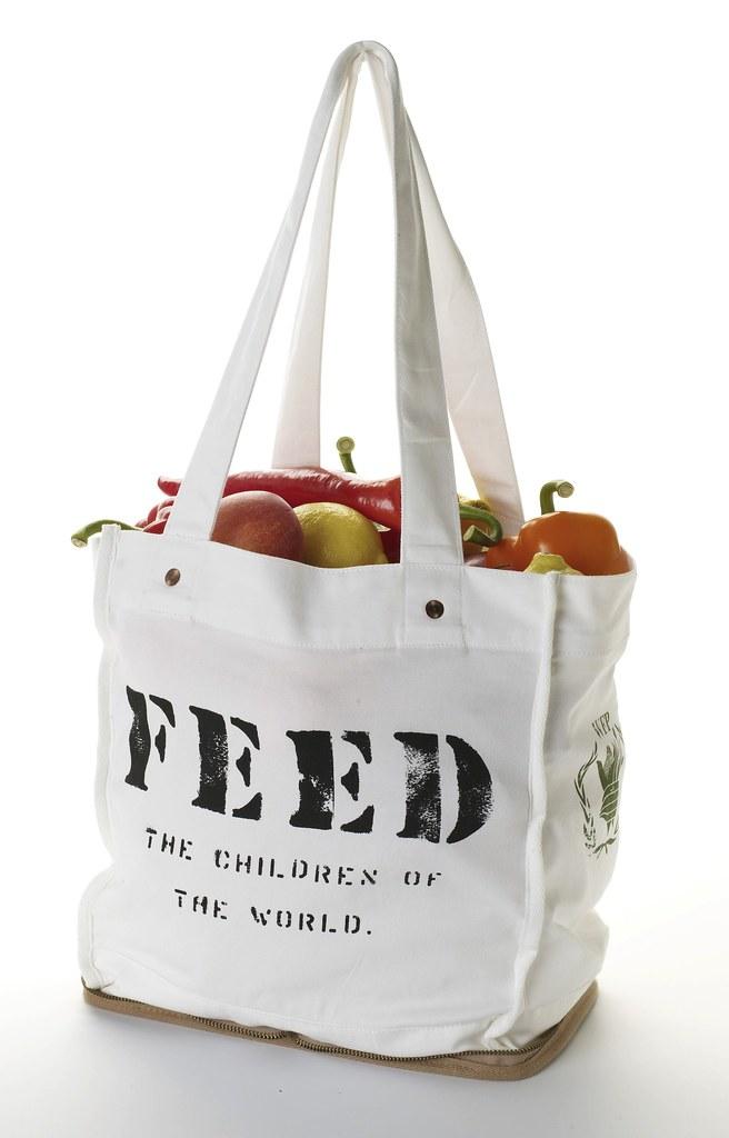 feed 100b