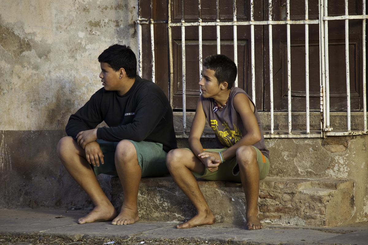 2012.01.12-2012.01.26_dive_safari_[cuba]-travel-036