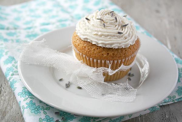 cupcake_horizontal