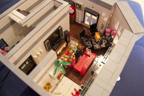 third floor 1