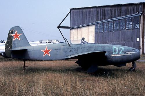 02g Yak-17