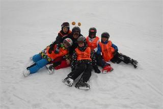 Skikurs Schladming 2012 (75)