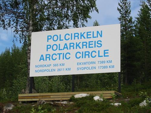 Polarkreis_3 wikiCommons