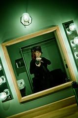 365: 2012/02/25 - backstage