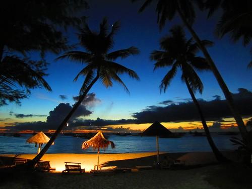 Boracay,Phillipines
