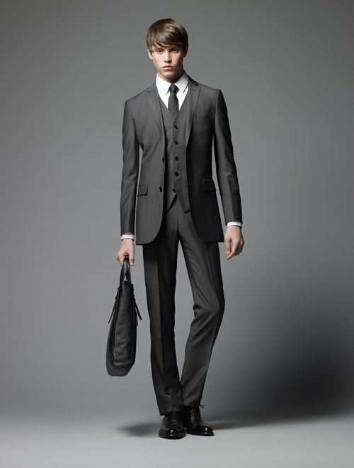 Jake Cooper0094_Burberry Black Label SS12(Official)