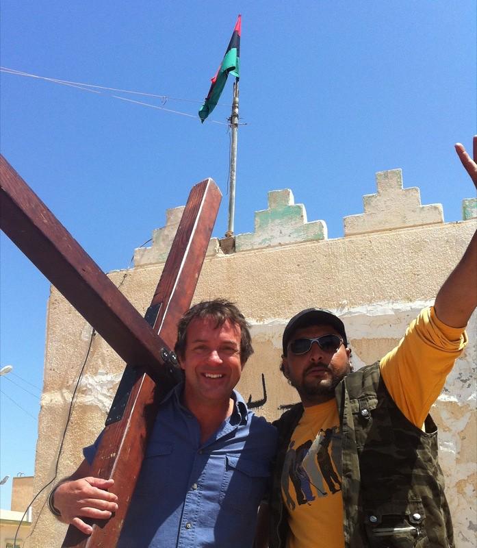 Libya Image9