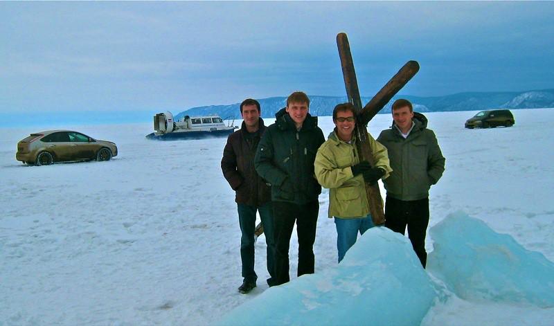 Siberia Image15