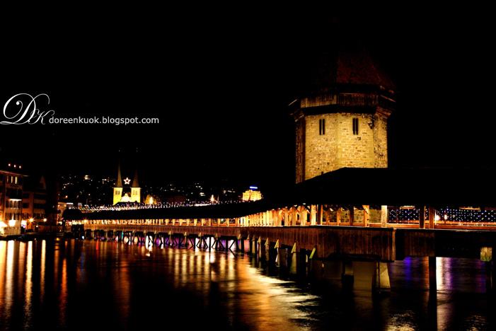 20111223_Lucerne 119
