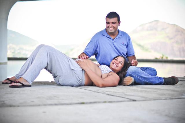 Kelly + Eduardo = Miguel