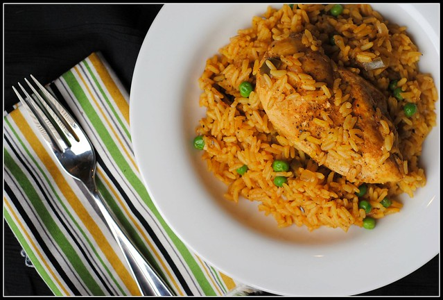 arrozconpollo4