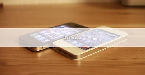 iPhone4s.jpg