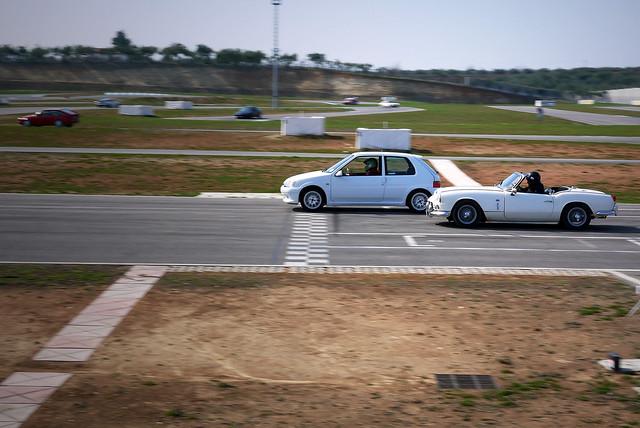 Circuito Ortona : Circuito internazionale d abruzzo ortona flickr photo