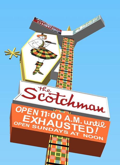 Scotchman3