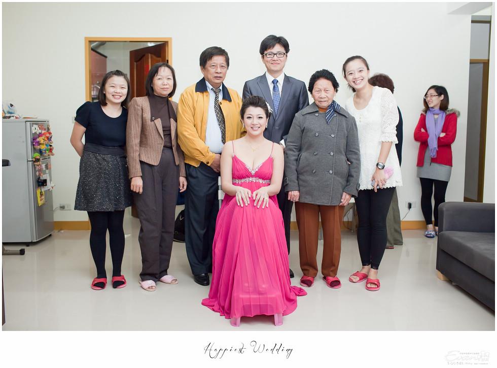 婚禮紀錄 婚禮攝影 evan chu-小朱爸_00097