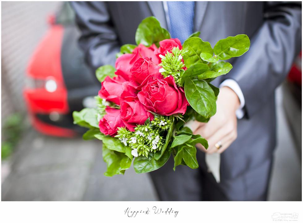 婚禮紀錄 婚禮攝影 evan chu-小朱爸_00127