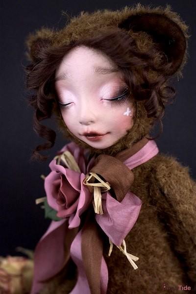 Vera by Anna Tide#5