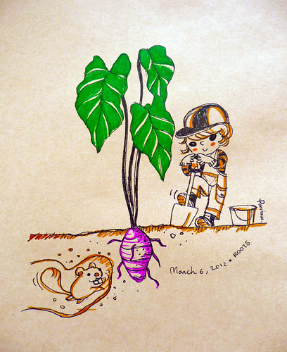57-roots-pavinee