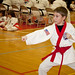 Sat, 02/25/2012 - 12:54 - Photos from the 2012 Region 22 Championship, held in Dubois, PA. Photo taken by Ms. Leslie Niedzielski, Columbus Tang Soo Do Academy.