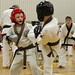 Sat, 02/25/2012 - 14:53 - Photos from the 2012 Region 22 Championship, held in Dubois, PA. Photo taken by Mr. Thomas Marker, Columbus Tang Soo Do Academy.