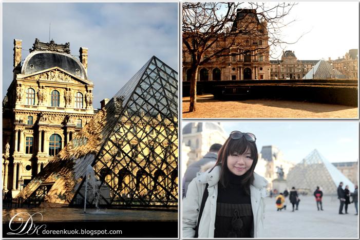 20111225_Paris 040