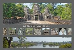 Preah Khan (Angkor)