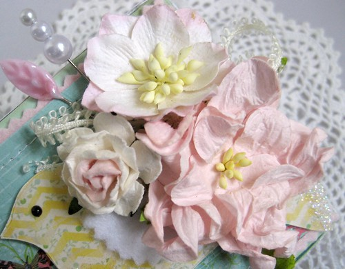 trr24 flowers