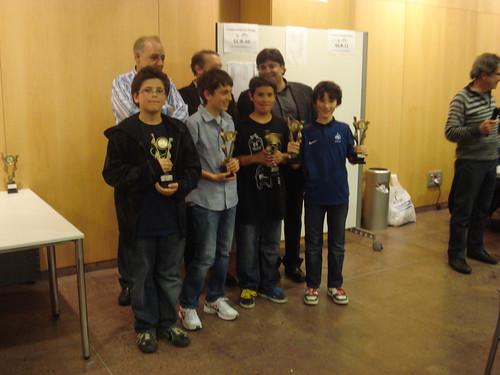 2012_Escolar Equips_38