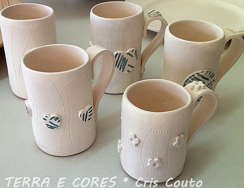 Canecas by cris couto 73