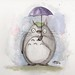 Watercolor_Totoro_2.10.12