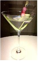 kyiv_martini