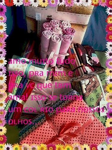 Picture 699 by ♥Paninhos em forma de amor♥