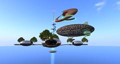 airshipNautilus_008