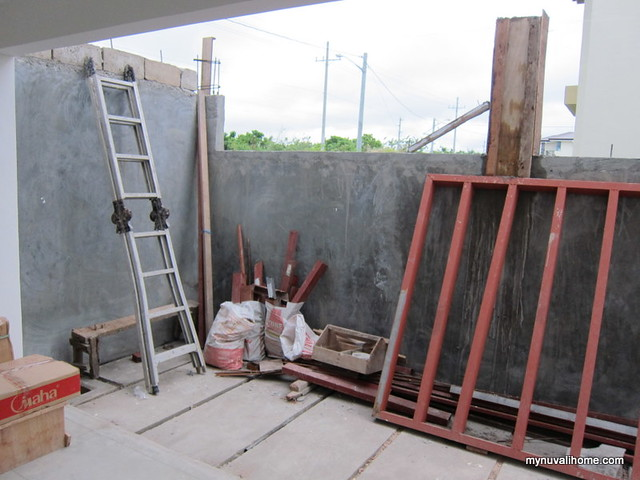 My Nuvali Home construction 22Mar12 (12)