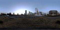 DSCN5993 Panorama