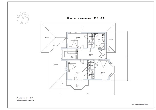 a135_lesnoe_plans_01-03