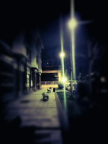 Androidografia Barakaldo 711