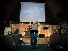 2012 Hartland Jr Hi Winter Camp 008
