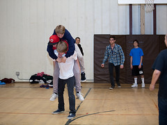 2012 Hartland Jr Hi Winter Camp 058
