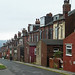 Small photo of Back Aston Road, Bramley, Leeds