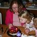 amy_birthday_20120207_23477.jpg