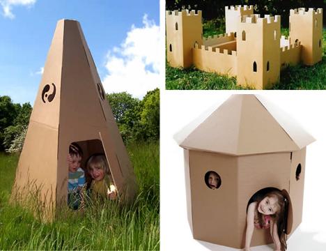 Cardboard houses_002