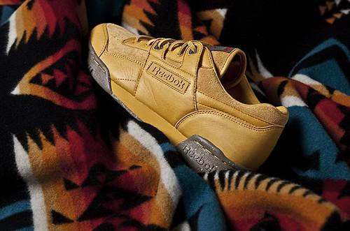 shoe-gallery-1